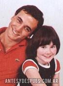 Enrique y Ana, 1979