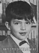 Antonio Banderas,