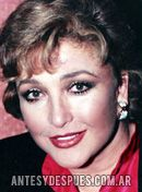 Angelica Maria, 1996