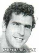 Andres Garcia,
