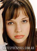 Amber Tamblyn,