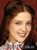Adela Noriega,