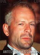Bruce Willis, 1996