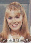 Cristina Lemercier,
