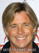 Christopher Atkins, 2008