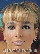 Cecilia Carrizo,