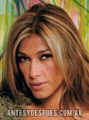 Catherine Fulop,