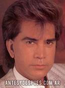 """Jose Luis """"El Puma"""" Rodriguez, 1989"""