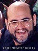 Edgar Vivar,