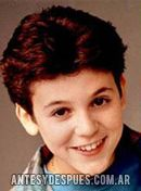Fred Savage, 1988