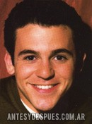 Fred Savage, 1999