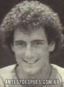 Fernando Peña,