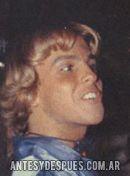 Guido Süller, 1981