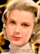 Grace Kelly,