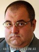 Jorge Lanata, 2003