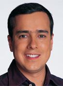 Jorge Enrique Abello, 2001