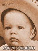 Luis Miguel,