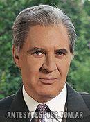 Rogelio Guerra,