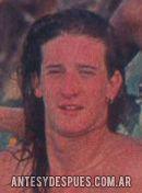 Octavio Borro, 1991