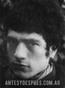 Pity Alvarez, 1996