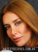 Patricia Viggiano,
