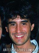 Sergio Dalma,