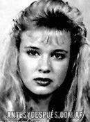 Renee Zellweger,