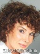 Silvia Montanari,