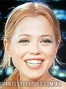 Verónica Vieyra,