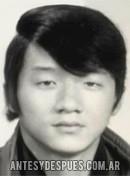 Jackie Chan, 1973