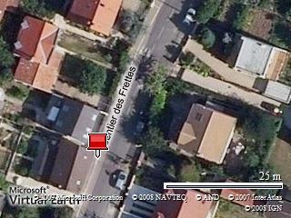 Image de carte