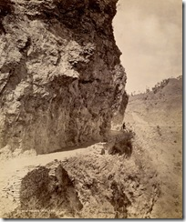 Near Theog 1860
