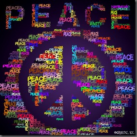 Peace_Typography_by_freestyle_1love