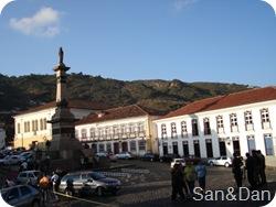 159-Ouro Preto