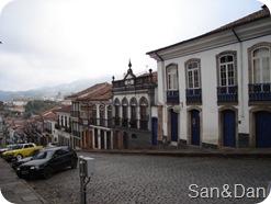 160-Ouro Preto