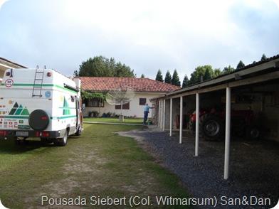 016 Witmarsum