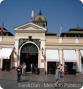 143 Mercado