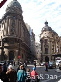 131 Santiago