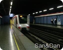 186 Metro