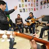 flamenco_1.jpg