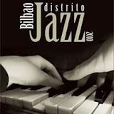 distrito_jazz.jpg