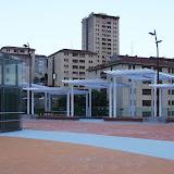 plaza de otxar4.jpg