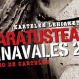 carnavales2010.jpg