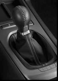 chevrolet_camaro_lt2_coupe_2010_interior_gearshift