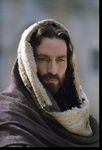 Caviezel Jesus