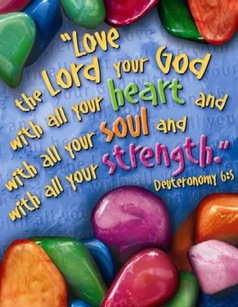 Love20God20Poster20