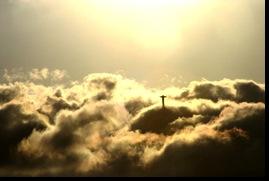 travel-Brazil-Rio-de-Janeiro-Jesus-iko-photo
