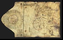 columbus map