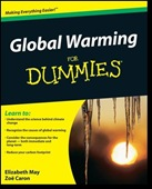 global-warming-for-dummies