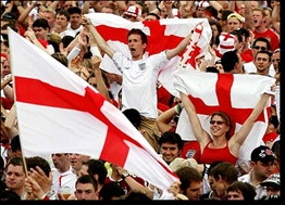 england-football-fans